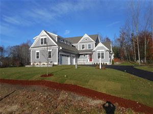 Photo of 31 Settlers Court, Bedford, NH 03110 (MLS # 4684084)