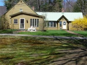 Photo of 433 Oxbow Road, Hinsdale, NH 03451 (MLS # 4698084)