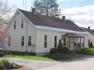 Photo of 33/35 Page Street, Keene, NH 03431 (MLS # 4752084)