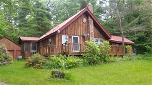 Photo of 63 Charberry Lane, Brandon, VT 05733 (MLS # 4759084)