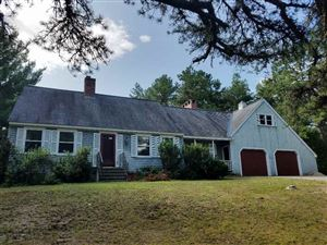 Photo of 54 Knight Road, Madison, NH 03875 (MLS # 4770084)