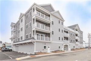 Photo of 20 N Street #305, Hampton, NH 03842 (MLS # 4785084)