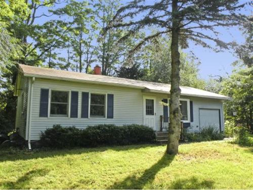 Photo of 925 Bay Road, Colchester, VT 05446 (MLS # 4800084)