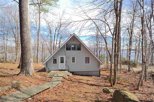 Photo of 51 Ashuelot Acres Road, Washington, NH 03280 (MLS # 4855084)