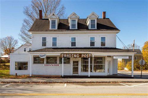Photo of 75 Main Street, Milton, NH 03852 (MLS # 4786085)