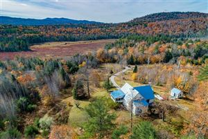 Photo of 136 Evergreen Drive, New Hampton, NH 03256 (MLS # 4728086)
