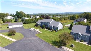 Photo of 9A Country Commons, Vergennes, VT 05491 (MLS # 4729086)