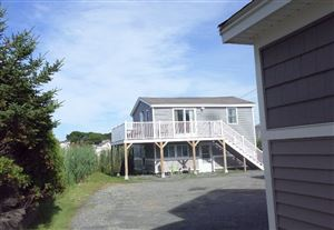 Photo of 28 Kings Highway #4, Hampton, NH 03842 (MLS # 4749086)