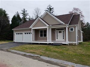 Photo of 88 Dogwood Circle, Lebanon, NH 03784 (MLS # 4683087)