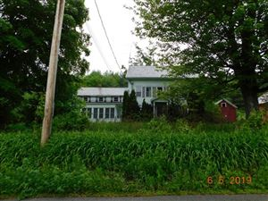 Photo of 5083 Creek Road, Clarendon, VT 05759 (MLS # 4757087)