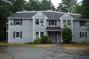 Photo of 37 Alice Drive #137, Concord, NH 03303 (MLS # 4777087)