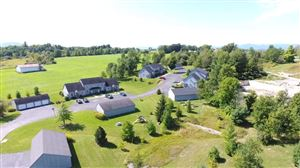 Photo of 9B Country Commons, Vergennes, VT 05491 (MLS # 4729088)