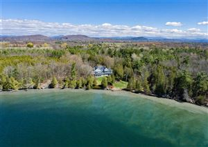 Photo of 311 Whalley Road, Charlotte, VT 05445 (MLS # 4753088)