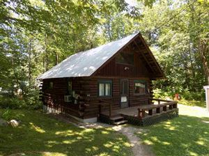 Photo of 546 Maple Grove Road, Madison, NH 03849 (MLS # 4766089)