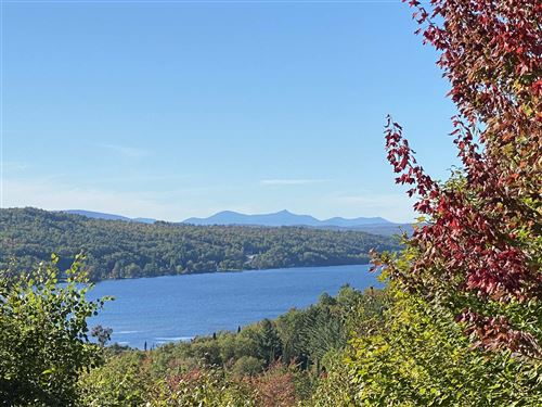 Photo of Auger Hole Road, Barton, VT 05822 (MLS # 4884089)