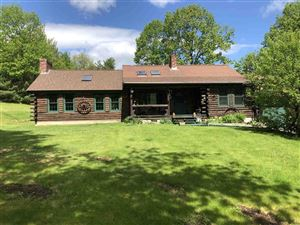 Photo of 69 Ward Hill Road, Danbury, NH 03230 (MLS # 4756090)