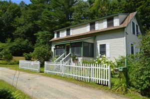 Photo of 6 The Acre Drive, Boscawen, NH 03303 (MLS # 4770090)