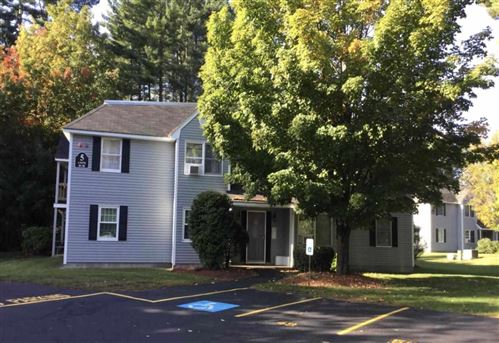 Photo of 37 Alice Drive #56, Concord, NH 03303 (MLS # 4791090)