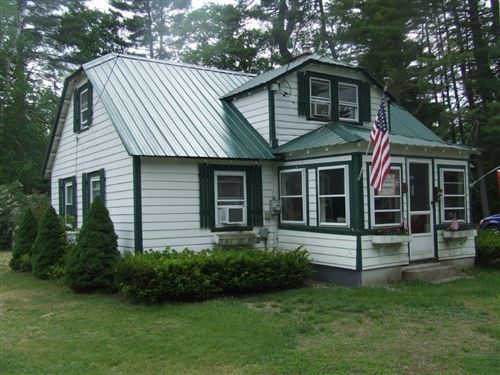 Photo of 13 Ice House Road, Fryeburg, ME 04037 (MLS # 4809090)