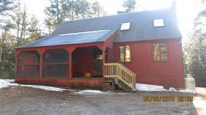 Photo of 139 Holden Road, Greenfield, NH 03047 (MLS # 4736091)
