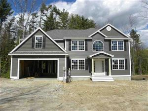Photo of 55 Juniper Circle #27, Auburn, NH 03032 (MLS # 4751091)