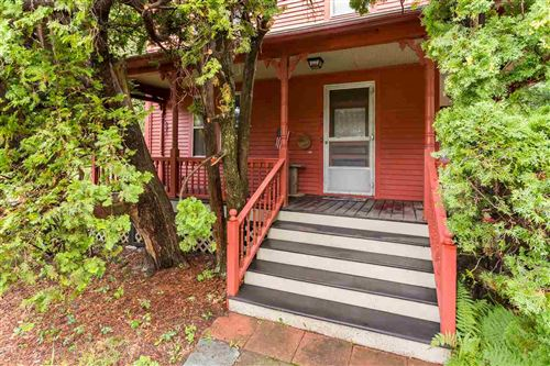 Photo of 217 Myrtle Avenue, Portsmouth, NH 03801 (MLS # 4773091)