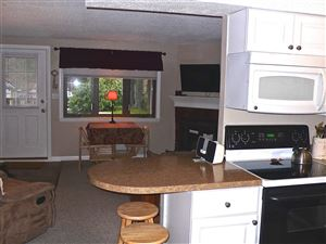 Photo of 32 Windsor Hill Way #129, Waterville Valley, NH 03215 (MLS # 4785091)