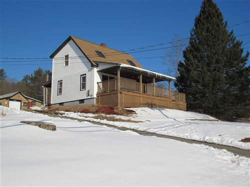 Photo of 250 Elm Street, Claremont, NH 03743 (MLS # 4795091)