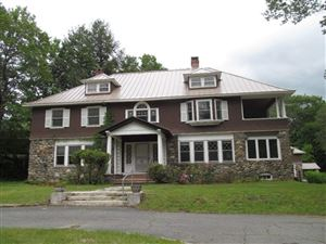 Photo of 1 Foster Place, Claremont, NH 03743 (MLS # 4726092)