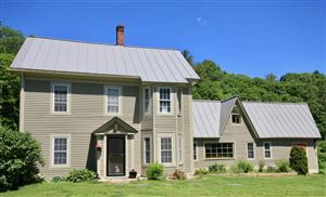Photo of 1496 44 Route, West Windsor, VT 05037 (MLS # 4760092)