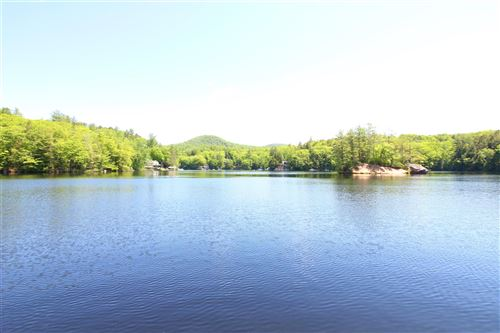 Photo of 15 Hillside Drive, Antrim, NH 03440 (MLS # 4809092)
