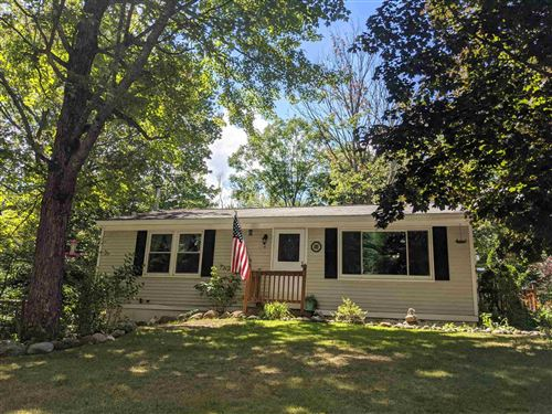 Photo of 4 Simmons Court, Tilton, NH 03276 (MLS # 4822092)