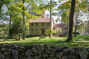Photo of 168 Piper Hill Road, Loudon, NH 03307 (MLS # 4777093)