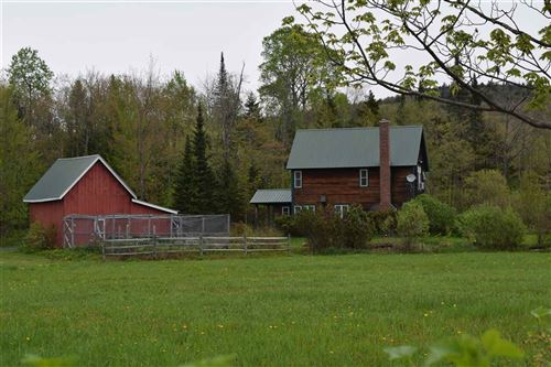 Photo of 3022 Center Road, Hyde Park, VT 05655 (MLS # 4754094)