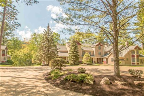 Photo of 17 Bartlett Place Road #17, Bartlett, NH 03812 (MLS # 4807095)