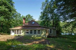 Photo of 50 Asgard Road, Chesterfield, NH 03466 (MLS # 4762096)