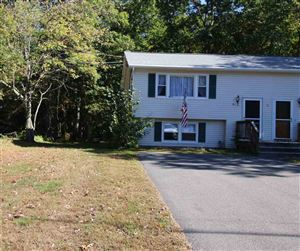 Photo of 16 Derryfield Road #L, Derry, NH 03038 (MLS # 4780096)
