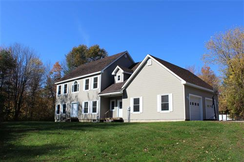 Photo of 151 Garrison Road, Dover, NH 03820 (MLS # 4805096)