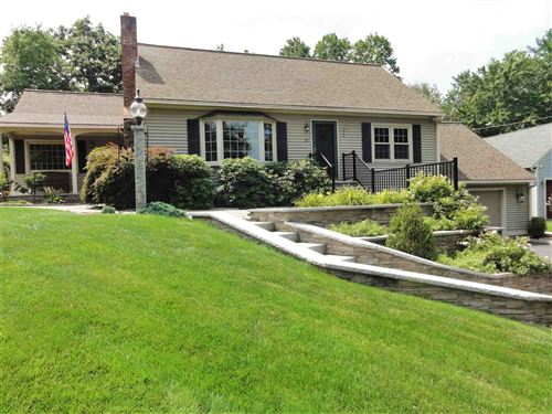Photo of 23 Gendron, Nashua, NH 03062-1690 (MLS # 4822096)