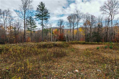 Photo of Mecawee Road, Woodstock, VT 05091 (MLS # 4836098)