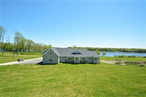 Photo of 37 Foster's Drive #Lot 5, Dover, NH 03820 (MLS # 4683099)