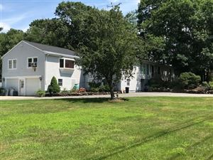 Photo of 29 East Road, Plaistow, NH 03865 (MLS # 4739099)