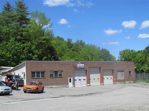 Photo of 50 Woodstock Road, Hartford, VT 05001 (MLS # 4863099)