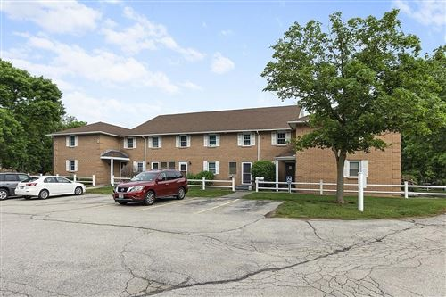 Photo of 709 Elmwood Drive, Hudson, NH 03051 (MLS # 4866099)