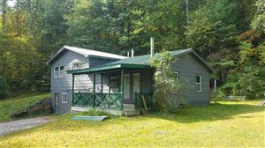 Photo of 4953 Whipple Hollow Road, Pittsford, VT 05763 (MLS # 4757100)