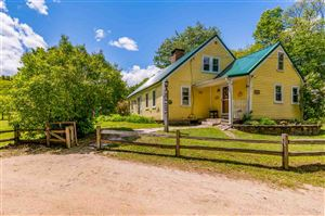 Photo of 105 Willey Road, Milton, NH 03852 (MLS # 4759100)