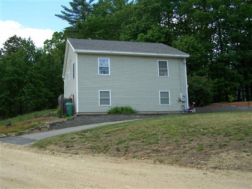 Photo of 70 Mountain Road, Raymond, NH 03077 (MLS # 4809100)