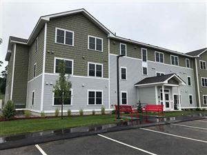 Photo of 10 East Ridge Drive, Milford, NH 03055 (MLS # 4695101)