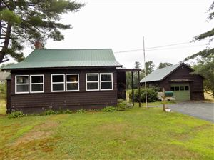 Photo of 19 Plains Road, Madison, NH 03849 (MLS # 4744101)
