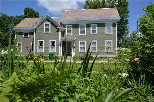 Photo of 71 Village Street, Wallingford, VT 05742 (MLS # 4762101)